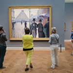 most interesting art galleries