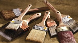 painting tools for comfort