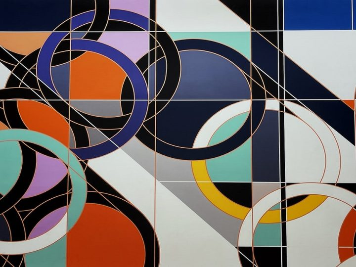 Modernism Art: Origin, characteristics and most important currents